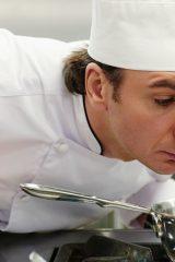 6 принципов управления рабочими процессами, которые можно перенять у французских поваров
