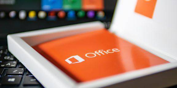 Microsoft поднимет цены на Office и сервисы в России