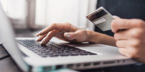 Эксперты по кибербезопасности рассказали о новой схеме кражи денег при онлайн-покупках