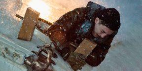 10 фильмов про героических спасателей, которые стоит увидеть