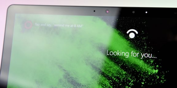 Эксперты по кибербезопасности обманули Windows Hello одним ИК-фото