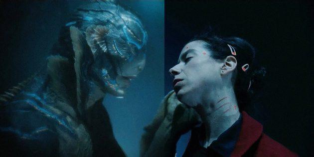 10 забавных и пугающих фильмов про мутантов
