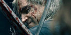 Netflix объявил дату выхода второго сезона «Ведьмака» и показал первый трейлер