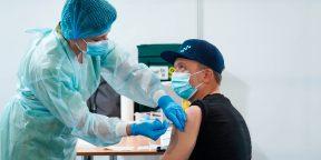Какие бывают вакцины от коронавируса и чем они отличаются друг от друга