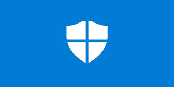 Windows 10 будет автоматически блокировать торрент-клиенты и программы для майнинга