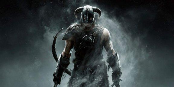 Bethesda анонсировала переиздание Skyrim и Quake