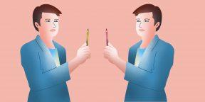 Что такое цистоскопия и как к ней подготовиться