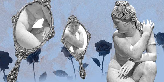 Что такое бодинейтральность и как она учит принимать своё тело, а не красоту