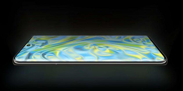 Huawei P50Pro