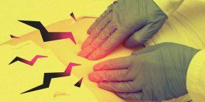 Как лечить кисты яичника и всегда ли это необходимо