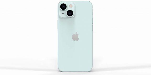 Почти половина пользователей iPhone планирует купить iPhone 13 — ради Touch ID и экрана 120 Гц