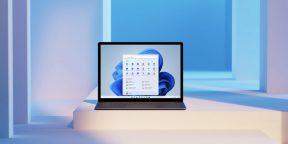 Microsoft назвала дату выхода Windows 11