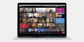 «ВКонтакте» запустит бесплатное десктопное приложение для видеозвонков