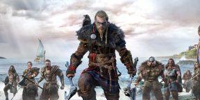 В PS Store вторая волна скидок большой летней распродажи