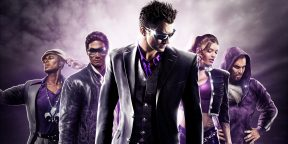 Epic Games Store раздаёт Saints Row: The Third Remastered