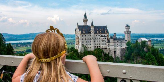 11 мифов о средневековых замках, в которые вы напрасно верите