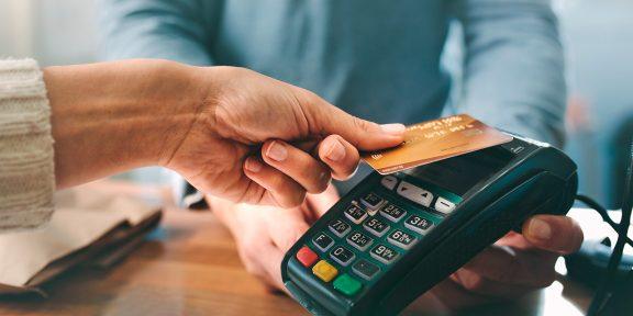 Грейс-период: как получить от кредитной карты больше