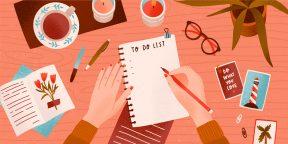 Успеть всё! Секреты грамотного тайм-менеджмента для тех, кто наконец хочет перестать срывать дедлайны