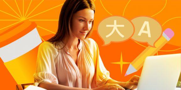 Сервис, с которым вы наконец-то заговорите на иностранном: 6 причин воспользоваться italki