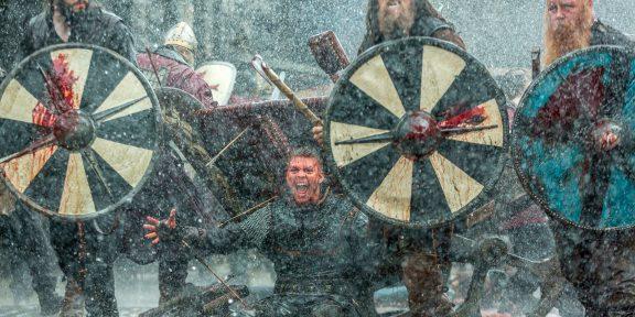 10 мифов о средневековых сражениях, в которые многие верят. А зря