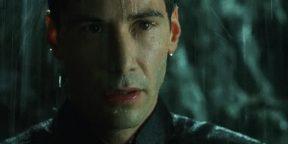 Warner Bros. устроила закрытый показ трейлера «Матрицы-4» и подтвердила название