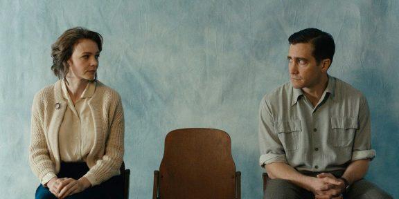 Как пустой стул поможет избавиться от злости и обид