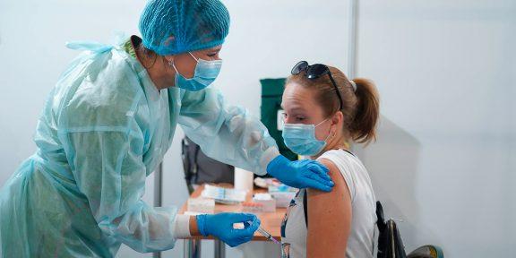 Положена ли компенсация из-за осложнений после прививки и как её получить
