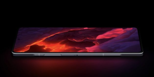 Xiaomi Poco F3GT