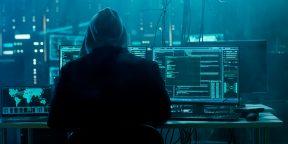 10 самых громких кибератак в истории