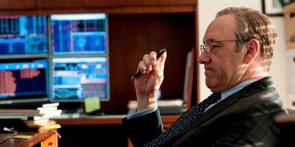 Что такое биржевые индексы и как они помогают инвесторам зарабатывать больше