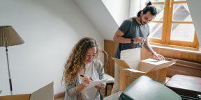 Как получить семейную ипотеку и сэкономить на покупке жилья