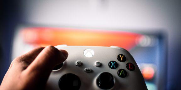 Опрос: нужно ли ограничивать детям доступ к видеоиграм?