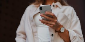 Apple анонсировала новые алгоритмы для проверки фото пользователей и защиты детей