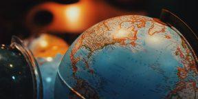 «Начали две войны, свалили всё на соседей»: пользователи Сети описывают свою страну, не называя её