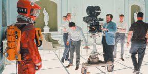 Сотни дублей и вечные темы. Как снимал Стэнли Кубрик и какие его фильмы надо увидеть каждому