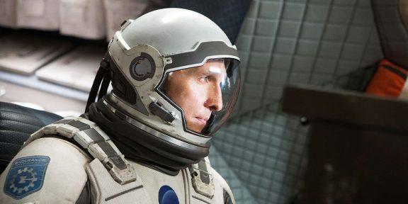 Путь к звёздам: 10 важных книг о космосе и космонавтах