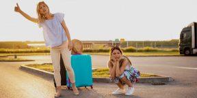 8 способов сэкономить, которые в итоге заставят потратить больше