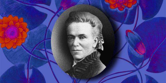 Эффект Матильды: почему заслуги женщин в науке не замечают