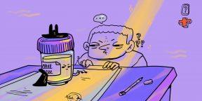 Почему моча бывает мутной и что с этим делать