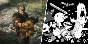 Epic Games Store раздаёт A Plague Tale: Innocence и Minit