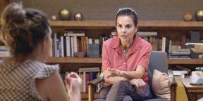 4 совета гуманистических психологов, которые помогут вам реализовать себя