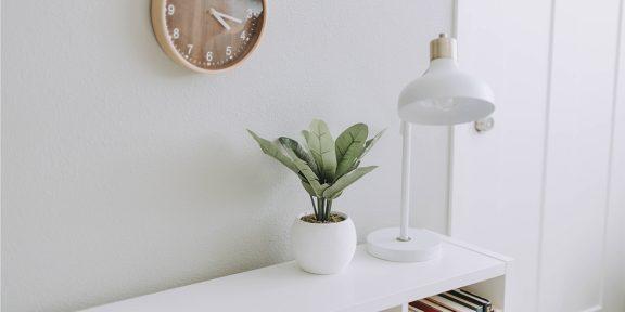 7 идей, как украсить дом искусственными растениями с AliExpress