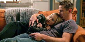 7 причин, почему работу над отношениями переоценивают