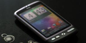 Google закроет доступ к аккаунтам пользователей на старых Android-устройствах