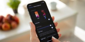 Исследование: тёмный режим в OLED-смартфонах не даёт большого прироста автономности