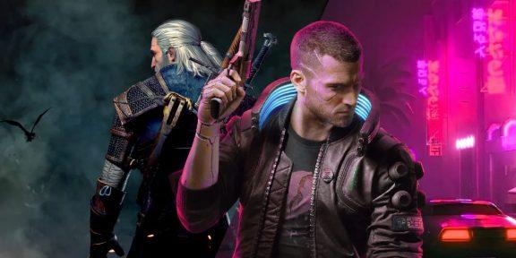 Самая большая скидка на ПК-версию Cyberpunk 2077: в Steam началась распродажа игр CD Projekt RED