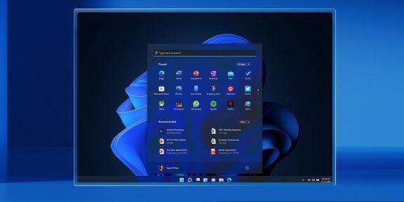 Microsoft усложняет выбор браузера по умолчанию в Windows 11