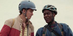 Netflix показал новый трейлер третьего сезона «Сексуального просвещения»
