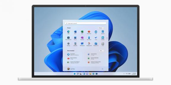 В Windows 11 появилось переработанное приложение «Фото»