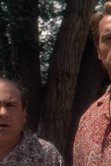 У «Близнецов» с Дэнни Де Вито и Шварценеггером будет сиквел — появится темнокожий брат